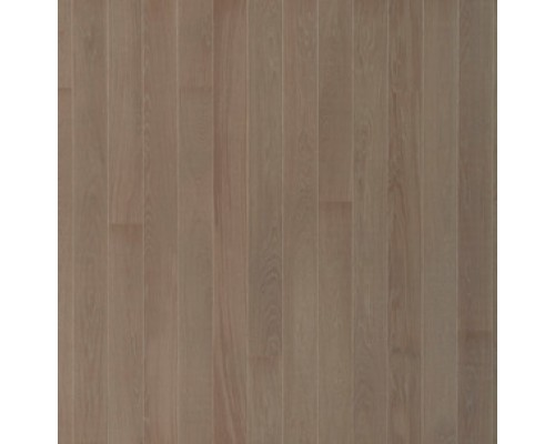 Паркетна дошка UPOFLOOR OAK GRAND 138 BRUME GREY