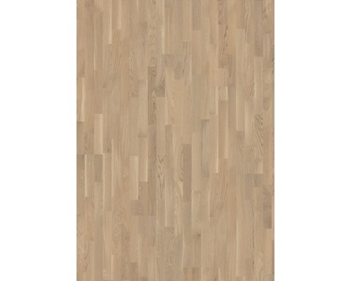 Паркетна дошка KARELIA OAK NATURAL VANILLA MATT 3S (NATUR)