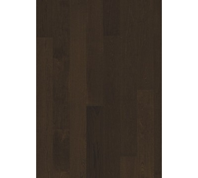 Паркетна дошка KARELIA OAK STORY LIGHT SMOKED ROASTERY BROWN 5G