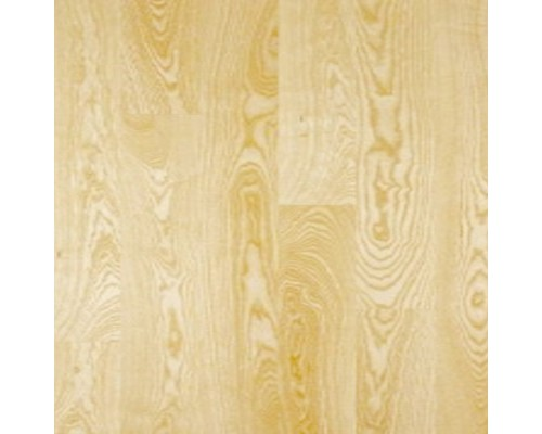 Паркетна дошка UPOFLOOR ASH FP 138 SELECT WHITE OILED