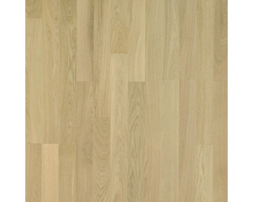 Паркетна дошка UPOFLOOR OAK FP 138 NATURE MARBLE MATT 2000 мм.