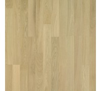 Паркетна дошка UPOFLOOR OAK FP NATURE MARBLE MATT 2000 мм.