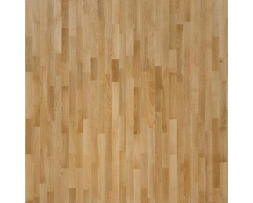 Паркетна дошка UPOFLOOR OAK GRAND 138 BRUSHED MATT, 2000 мм.