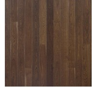Паркетна дошка UPOFLOOR OAK GRAND 138 FUDGE MATT, 1800 мм.