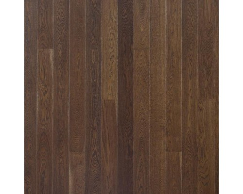 Паркетна дошка UPOFLOOR OAK GRAND 138 FUDGE MATT, 2000 мм.
