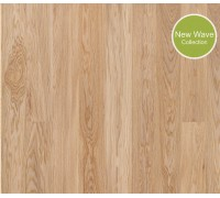 Паркетна дошка UPOFLOOR OAK GRAND 138 WHITE MARBLE