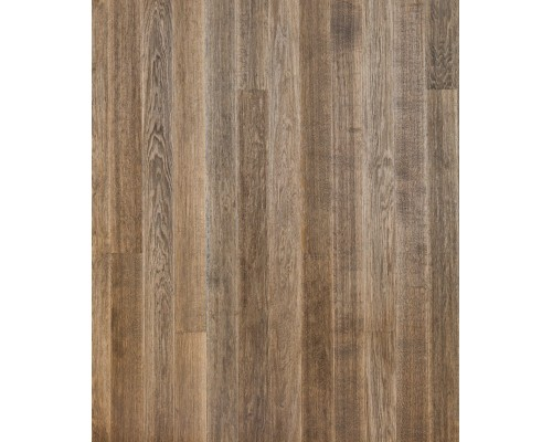Паркетна дошка UPOFLOOR OAK GRAND 138 SHABBY GREY, 1800 мм.