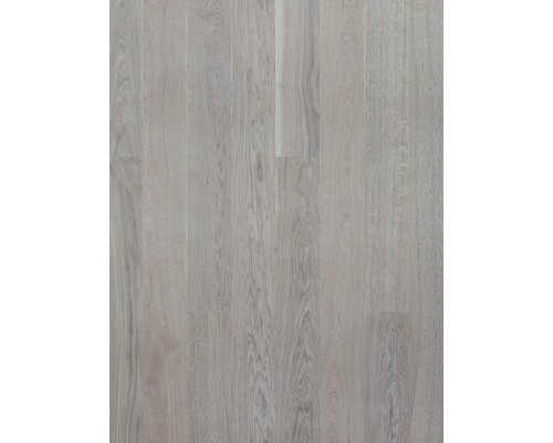Паркетна дошка UPOFLOOR OAK GRAND DUSTY BARK, 2000 мм.