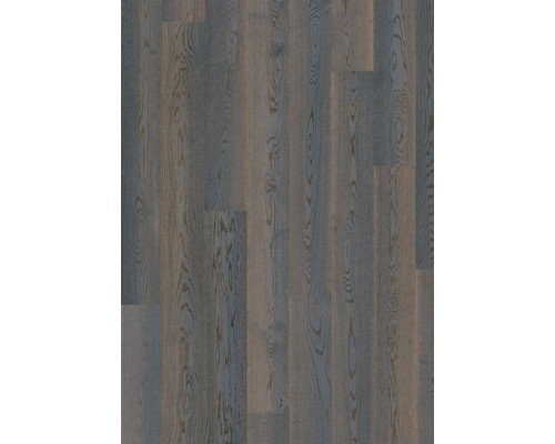 Паркетна дошка UPOFLOOR OAK GRAND FOG SHADOW, 2266 мм.