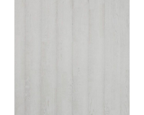Паркетна дошка UPOFLOOR OAK GRAND 188 WHITE MARBLE