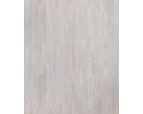 Паркетна дошка UPOFLOOR OAK NORDIC LIGHT 3S
