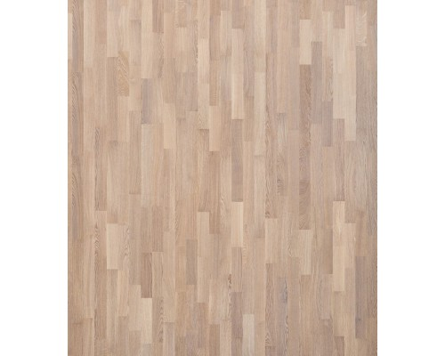 Паркетна дошка UPOFLOOR OAK SELECT BRUSHED NEW MARBLE MATT 3S