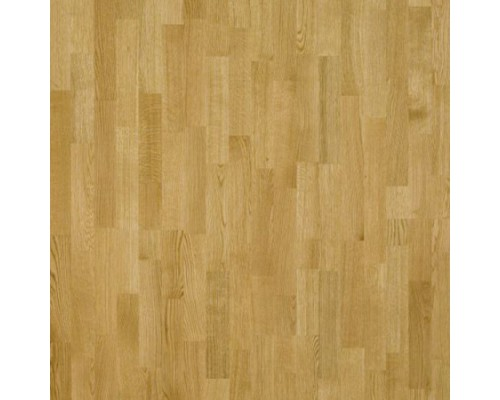 Паркетна дошка UPOFLOOR OAK SELECT OILED 3S