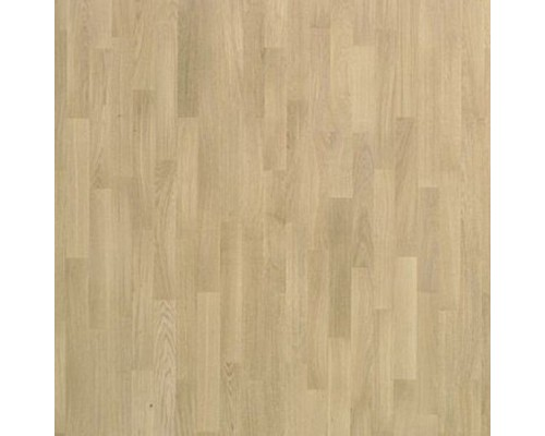 Паркетна дошка UPOFLOOR OAK SELECT WHITE OILED 3S