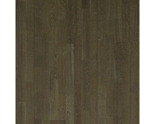 Паркетна дошка UPOFLOOR OAK THUNDER CLOUD 3S