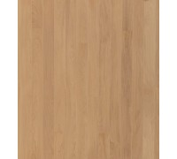 Паркетна дошка UPOFLOOR OAK GRAND 138 WHITE CHALK MATT