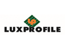 LUXPROFILE