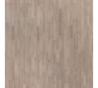 Паркетна дошка UPOFLOOR OAK BRUME GREY MATT 3S