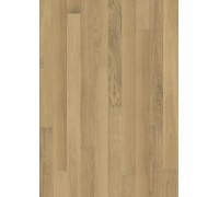 Паркетна дошка KARELIA OAK STORY 138 BRUSHED NEW ARCTIC