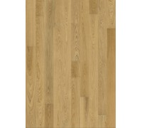 Паркетна дошка KARELIA OAK STORY 138 COUNTRY BRUSHED MATT