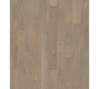 Паркетна дошка KARELIA OAK STORY SOFT GREY MATT