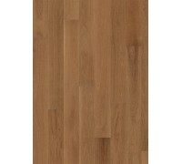 Паркетна дошка KARELIA OAK STORY BRUSHED ANTIQUE