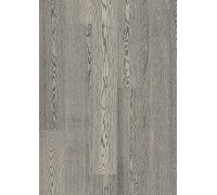 Паркетна дошка KARELIA OAK FP 188 CONCRETE GREY