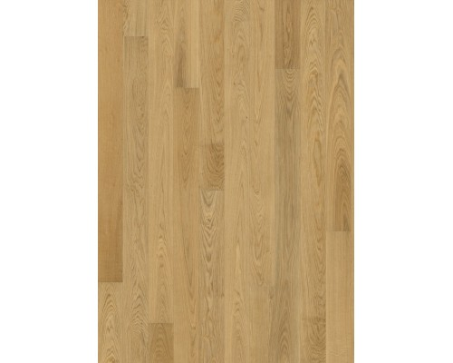Паркетна дошка UPOFLOOR OAK GRAND 138 HERITAGE MATT