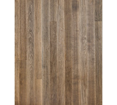 Паркетна дошка UPOFLOOR OAK GRAND 138 SHABBY GREY, 2000 мм.