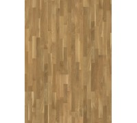 Паркетна дошка UPOFLOOR OAK NATURE 3S (NATURAL)