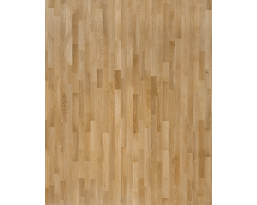 Паркетна дошка UPOFLOOR OAK SELECT BRUSHED MATT 3S