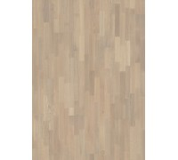Паркетна дошка UPOFLOOR OAK SELECT MARBLE MATT 3S