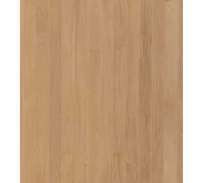 Паркетна дошка UPOFLOOR OAK GRAND WHITE CHALK MATT 3S