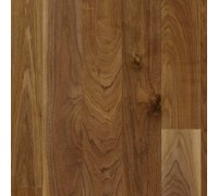 Паркетна дошка UPOFLOOR WALNUT GRAND 138 FESTIVE